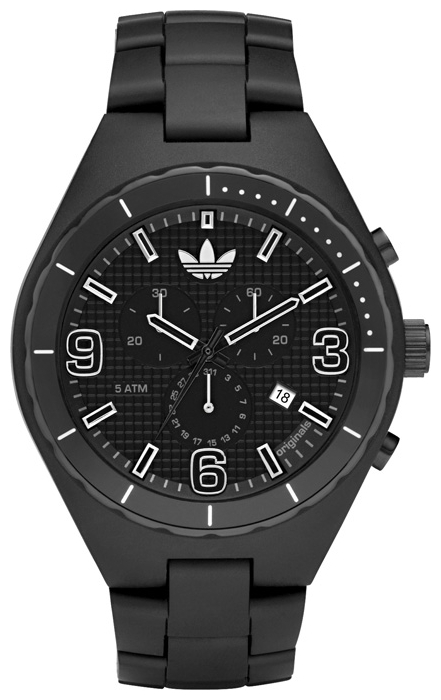 Wrist watch Adidas ADH2523 for Men - picture, photo, image