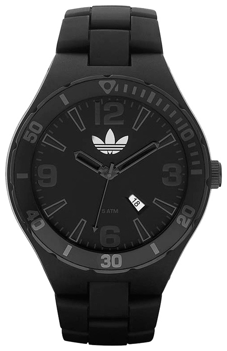 Wrist watch Adidas ADH2604 for Men - picture, photo, image