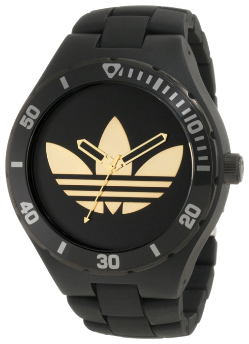 Wrist watch Adidas ADH2644 for Men - picture, photo, image