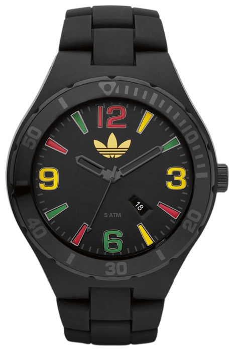 Wrist watch Adidas ADH2646 for Men - picture, photo, image
