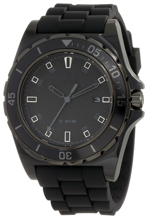 Wrist watch Adidas ADH2669 for Men - picture, photo, image