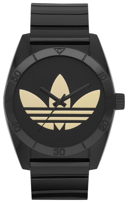 Wrist unisex watch Adidas ADH2705 - picture, photo, image