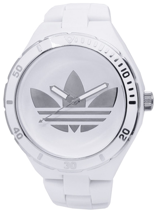 Wrist watch Adidas ADH2708 for Men - picture, photo, image