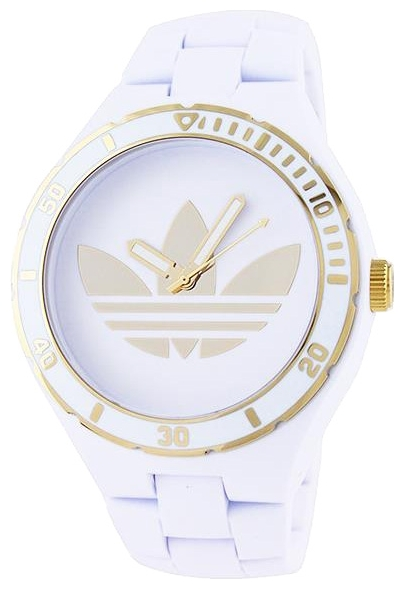 Wrist watch Adidas ADH2709 for Men - picture, photo, image