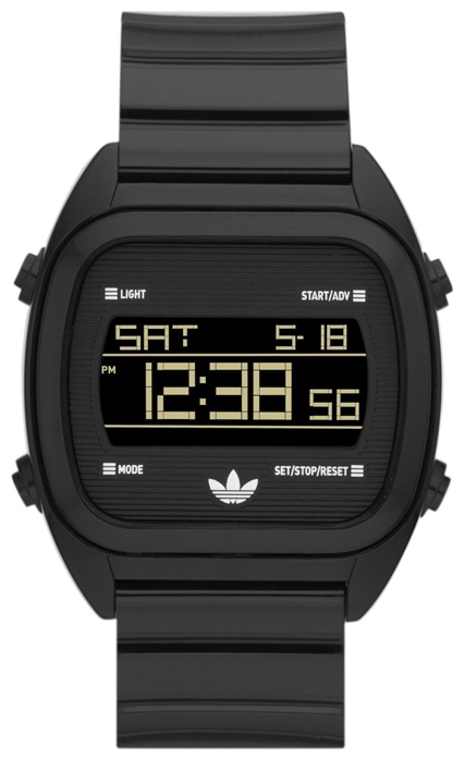Wrist watch Adidas ADH2726 for Men - picture, photo, image