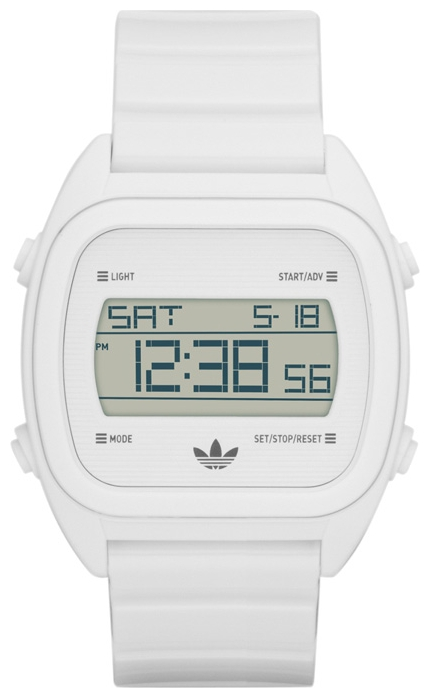 Wrist watch Adidas ADH2727 for Men - picture, photo, image