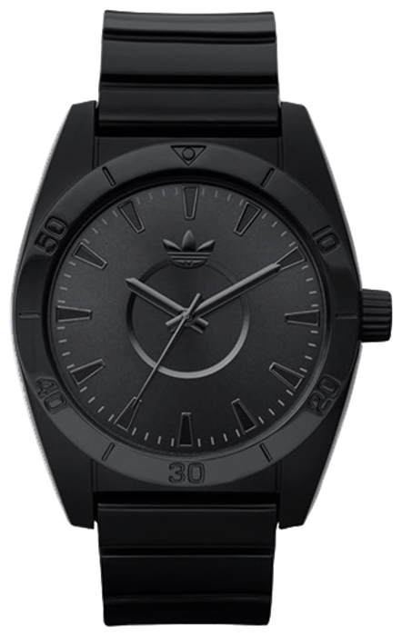 Wrist watch Adidas ADH2774 for Men - picture, photo, image