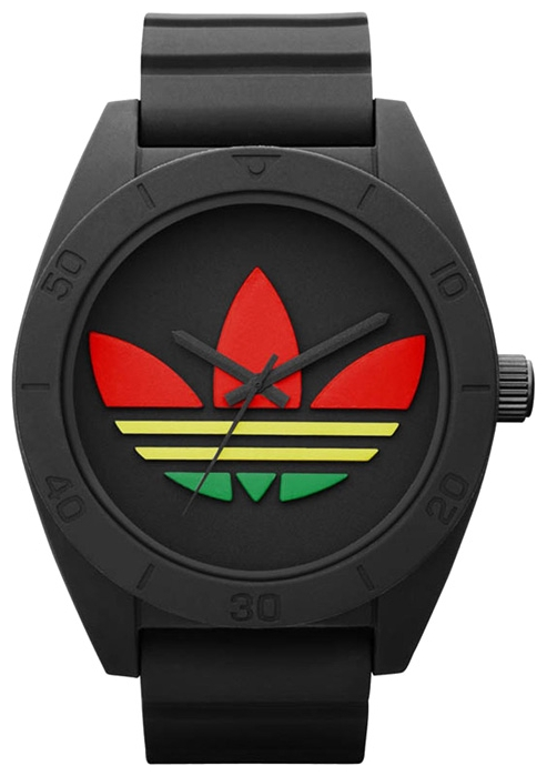 Wrist watch Adidas ADH2789 for Men - picture, photo, image