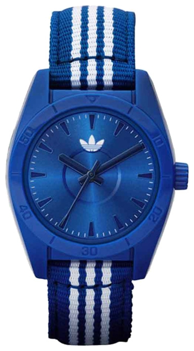Wrist unisex watch Adidas ADH2790 - picture, photo, image