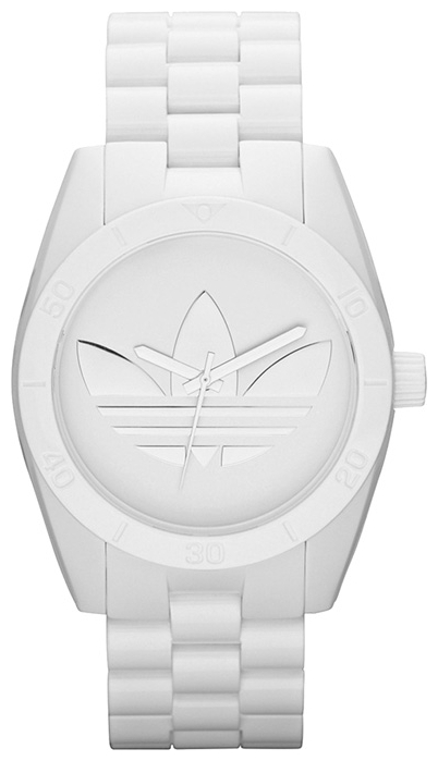 Wrist unisex watch Adidas ADH2797 - picture, photo, image