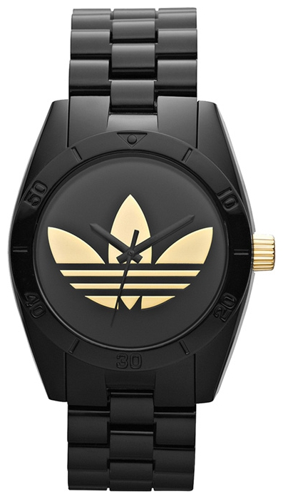 Wrist unisex watch Adidas ADH2798 - picture, photo, image