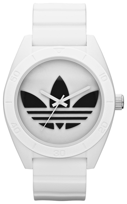 Wrist watch Adidas ADH2823 for Men - picture, photo, image