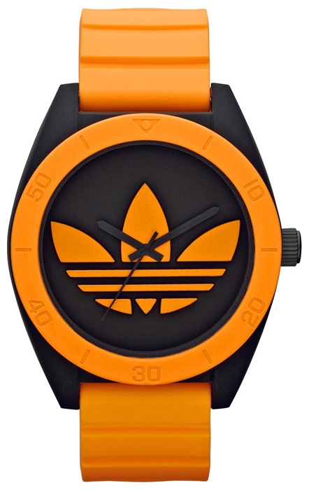 Wrist watch Adidas ADH2845 for Men - picture, photo, image