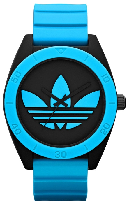 Wrist watch Adidas ADH2847 for Men - picture, photo, image