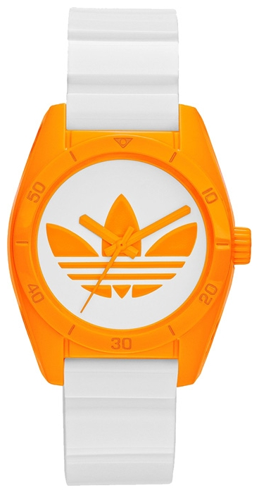 Wrist unisex watch Adidas ADH2851 - picture, photo, image