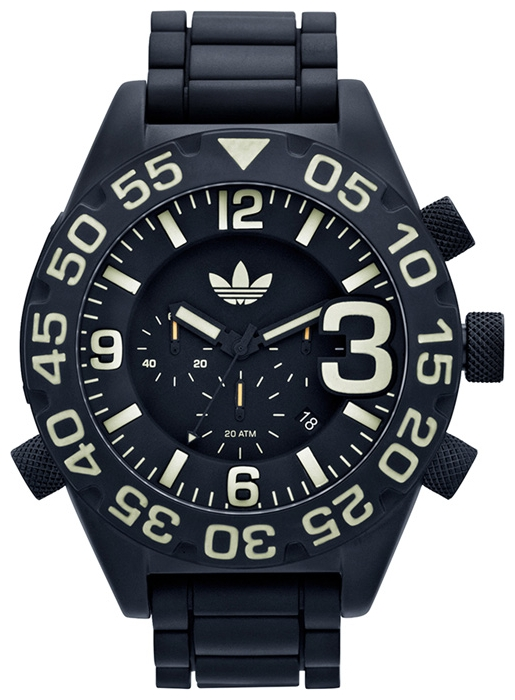 Wrist watch Adidas ADH9044 for Men - picture, photo, image