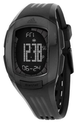 Wrist unisex watch Adidas ADP1742 - picture, photo, image
