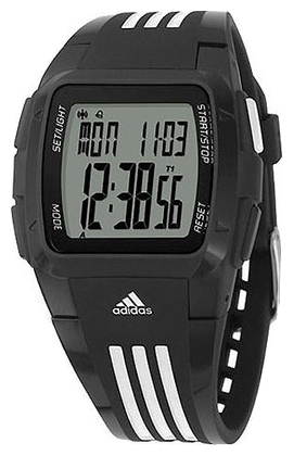 Wrist watch Adidas ADP6000 for Men - picture, photo, image