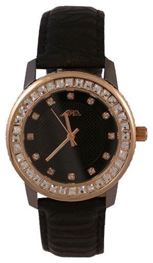 Wrist watch Adis 822 G (P/BL/BL/BL) for women - picture, photo, image