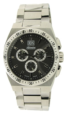 Wrist watch Adriatica 1117.5116CH for Men - picture, photo, image