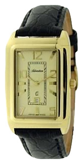 Wrist watch Adriatica 1140.1251Q for women - picture, photo, image