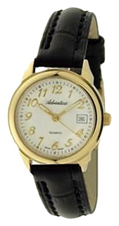 Wrist watch Adriatica 3064.1223Q for women - picture, photo, image