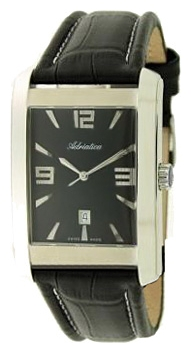 Wrist watch Adriatica 3132.5254Q for women - picture, photo, image