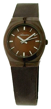 Wrist watch Adriatica 3138.011GQ for women - picture, photo, image