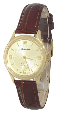 Wrist watch Adriatica 3140.1251Q for women - picture, photo, image