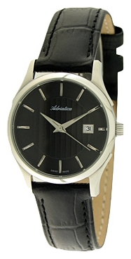 Wrist watch Adriatica 3146.5214Q for women - picture, photo, image