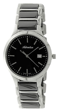 Wrist watch Adriatica 3149.E114Q for women - picture, photo, image