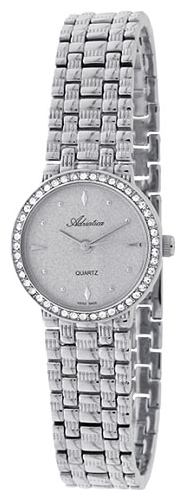 Wrist watch Adriatica 3469.5193QZ for women - picture, photo, image