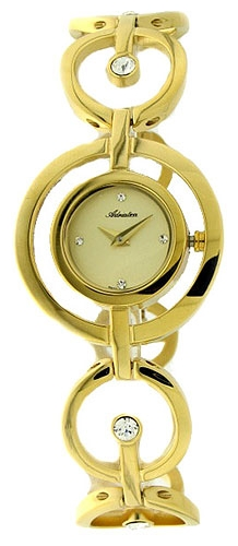 Wrist watch Adriatica 3521.1141QZ for women - picture, photo, image