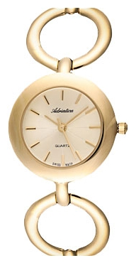 Wrist watch Adriatica 3603.1111Q for women - picture, photo, image