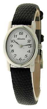 Wrist watch Adriatica 3605.5222Q for women - picture, photo, image