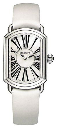 Wrist watch Aerowatch 22918AA01 for women - picture, photo, image