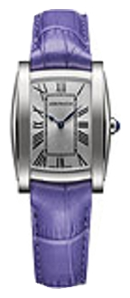 Wrist watch Aerowatch 30953AA02 for women - picture, photo, image