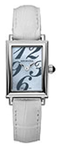 Wrist watch Aerowatch 47942AA02 for women - picture, photo, image
