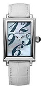 Wrist watch Aerowatch 49943AA02 for women - picture, photo, image