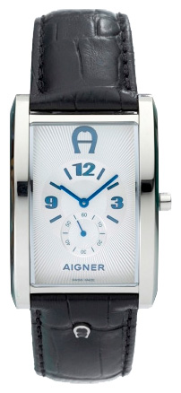 Wrist watch Aigner A16138 for Men - picture, photo, image