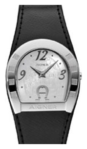Wrist watch Aigner A19224 for women - picture, photo, image
