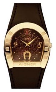 Wrist watch Aigner A19225 for women - picture, photo, image