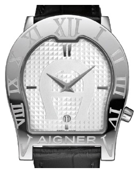 Wrist watch Aigner A22020 for Men - picture, photo, image