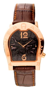 Wrist watch Aigner A22116 for Men - picture, photo, image