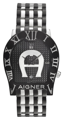 Wrist watch Aigner A25023 for Men - picture, photo, image