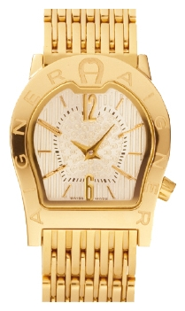 Wrist watch Aigner A25205 for unisex - picture, photo, image