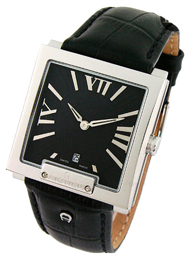 Wrist watch Aigner A27119 for Men - picture, photo, image