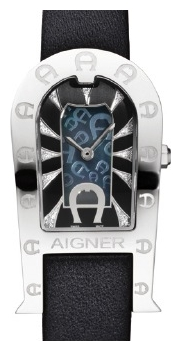 Wrist watch Aigner A29323 for women - picture, photo, image