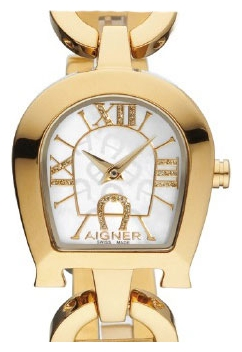 Wrist watch Aigner A33203 for women - picture, photo, image
