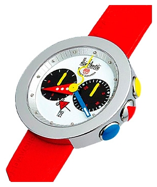 Wrist watch Alain Silberstein OK15 for Men - picture, photo, image
